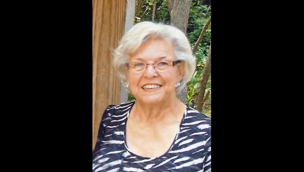 Connie Lindblom