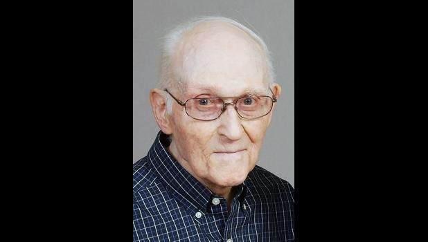 Bert Van Westen
