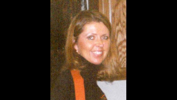Kayleen Klingenberg