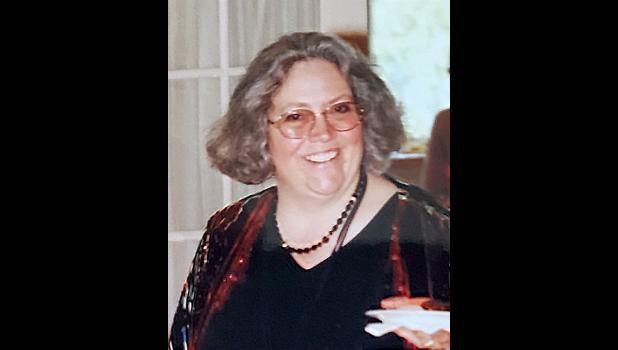 Kim Larson