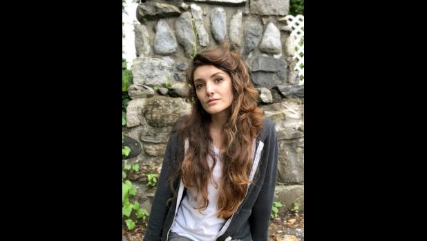 Lindsay Carone