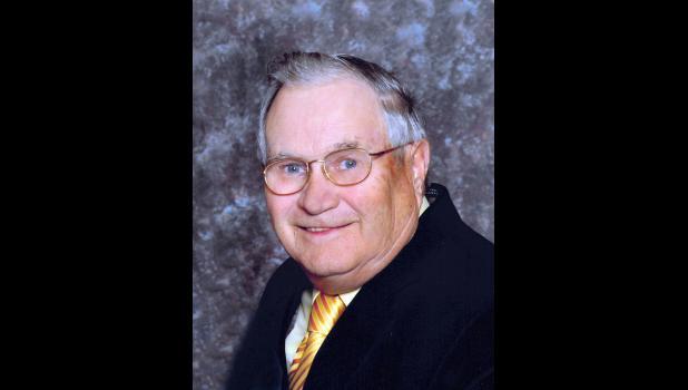 Daryl Kruger