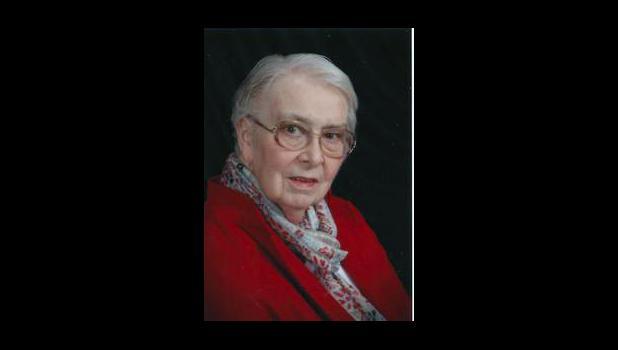 Dorothy Dorn