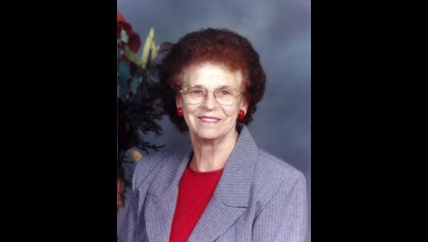 Audrey Timmerman