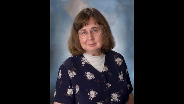 Martha Fick