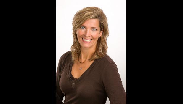 Lori Sorenson