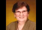 Gladys Van Wetterling