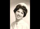 Mary Kay Bullerman LaRocca