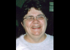 Nancy Vance