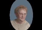 Ruth McClure